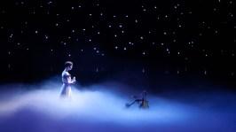 Mondi Lontani, Cirque du Soleil 12