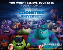 Monsters University 18