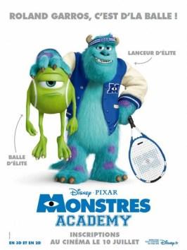Monsters University 19