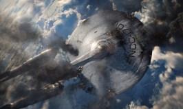 Star Trek In to Darkness 11
