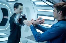 Star Trek In to Darkness 13