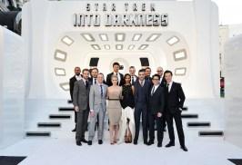 Star Trek In to Darkness 14