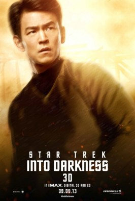Star Trek Into Darkness 12