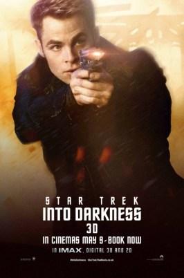 Star Trek Into Darkness 9
