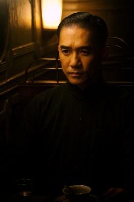 Tony Leung Chiu Wai 4