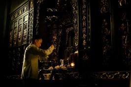 Tony Leung Chiu Wai 5