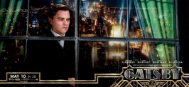 The Great Gatsby Poster 21