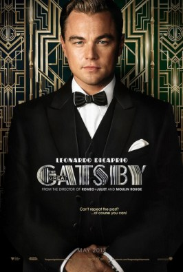 The Great Gatsby Poster 6