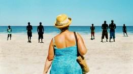 First instalment of The Paradise Trilogy, this film precedes Paradise: Faith & Paradise: Hope