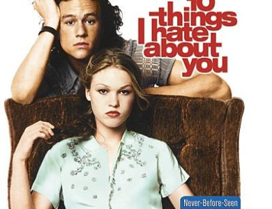 10-Things-cover