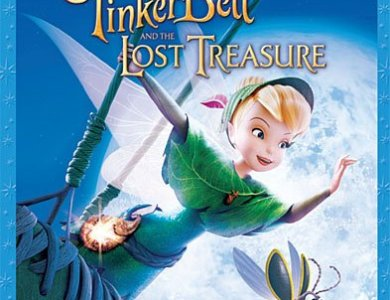 Tinker-Bell-Lost-Treasure-cover