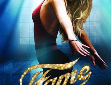Fame-poster