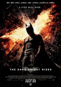 DarkKnight-Poster