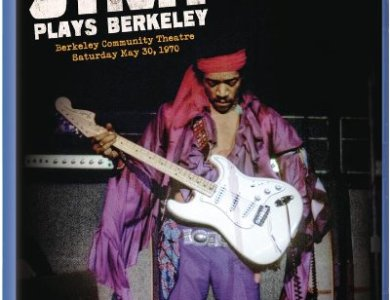 Jimi-Play-Berkeley-cover1