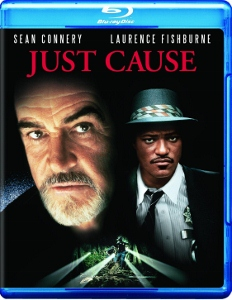 Just-Cause-cover-28232x300-29