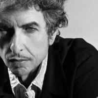 Cinemax's Strike Back Season Two Begins August 17, Featuring New Bob Dylan Songs
