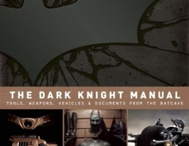 DArk-Knight-Manual-cover