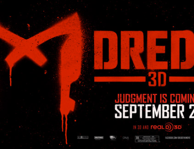DREDD-3D-ad
