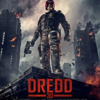 Cool News of the Day: Dredd, House at the End of the Street, Red Dawn