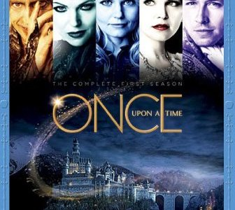 ouat-bd-cover