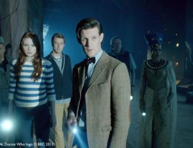 Doctor-Who-Dinosaurs-Doctor-Group