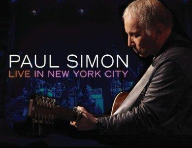 Paul-Simon-NYC-cover