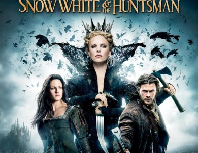 Snow-White-Huntsman-cover1