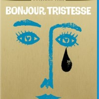 Blu-ray Review: Bonjour Tristesse - Twilight Time Limited Edition