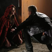 "TV Review: Once Upon a Time Season 2 Episode 7 ""Child of the Moon"""