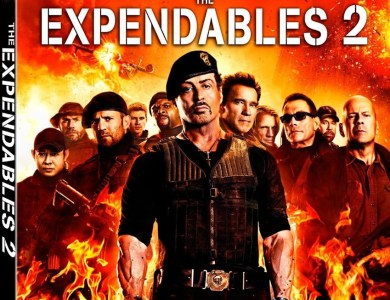 Expendables-2-cover