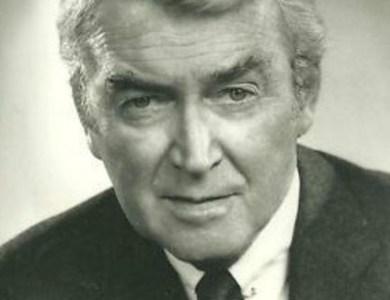 Hawkins-Stewart-portrait