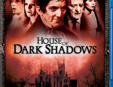 House-of-Dark-Shadows-blu-ray-cover