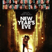 Blu-ray Review: New Year's Eve