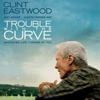 Blu-ray Review: Trouble with the Curve