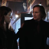 """TV Review: Once Upon a Time Season 2 Episode 11 """"The Outsider"""""""