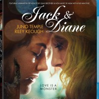 Blu-ray Review: Jack & Diane