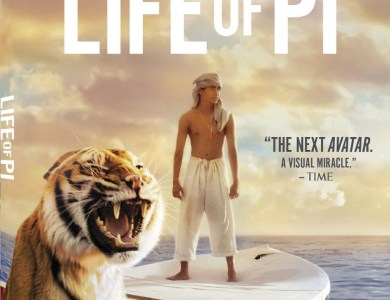 Life-of-Pi-cover