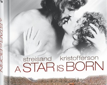 A-Star-is-Born-cover-376x480-