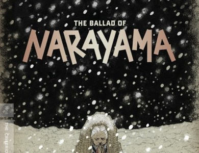Ballad-of-Narayama-cover