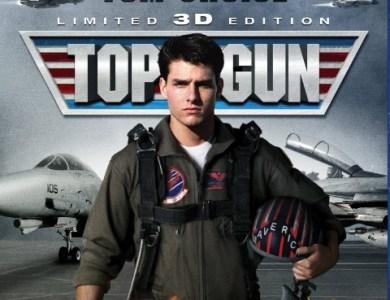 Top-Gun-3D-cover
