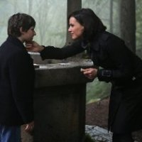 "TV Review: Once Upon a Time Season 2 Episode 17 ""Welcome to Storybrooke"""