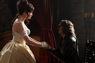 Rumple-and-Young-Cora-White-Dress-small