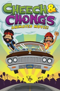 Cheech-and-Chong-cover-200x300-