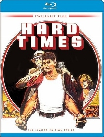 Hard-Times-cover-213x280-