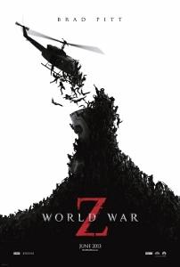 World-War-Z-poster-202x300-