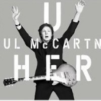 Concert Review: Paul McCartney - Safeco Field, Seattle, WA - 07/19/2013