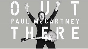 McCartney-Out-There-tour-300x169-