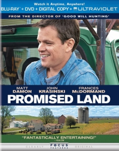 Promised-Land-cover-236x300-