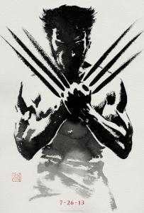 Wolverine-poster-203x300-