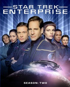Enterprise-Season-2-BD-small